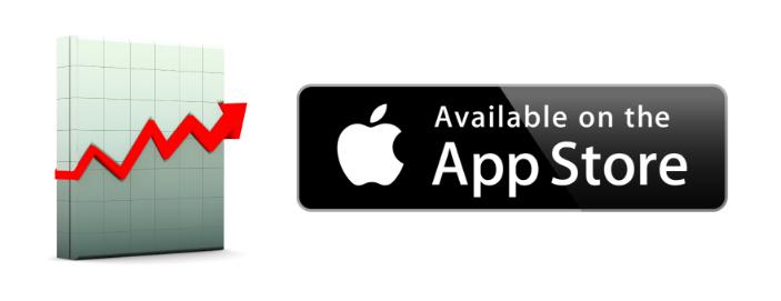 install_app_apple